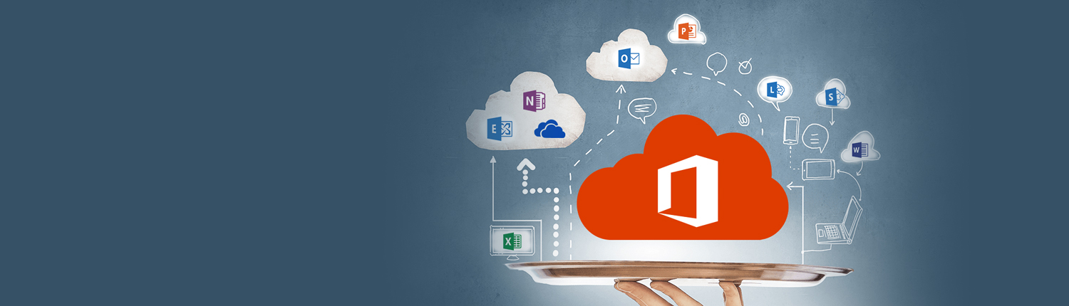 TEC-SAS Office 365